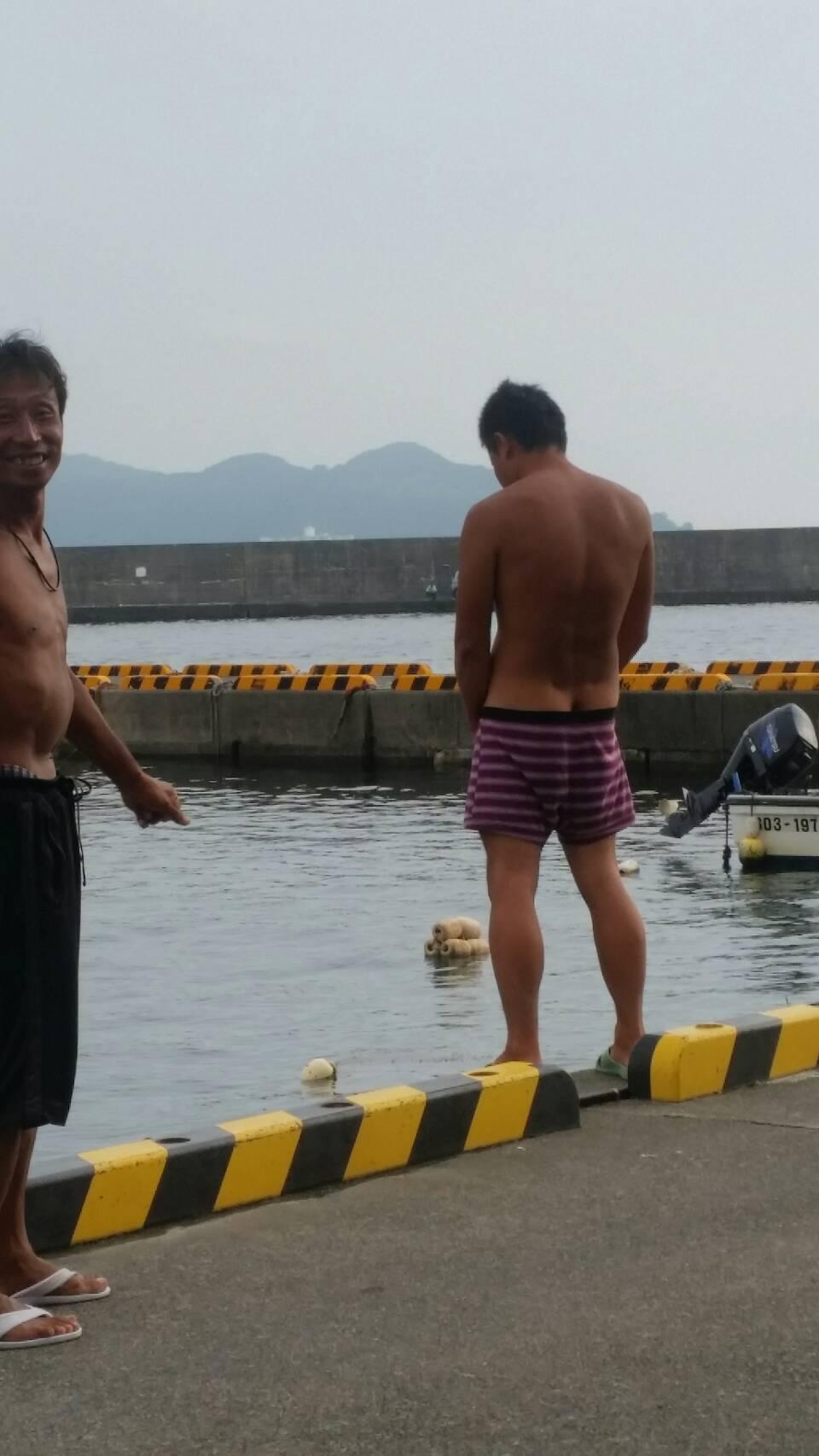 7月20日(水)釣果